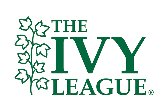 REDESIGN IVY League LOGO-GREEN-white bkgrnd_2